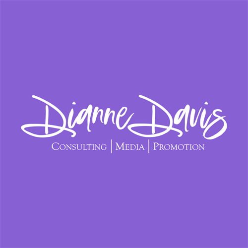 Dianne Davis — Consulting, Media Promotion
