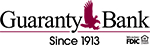 Guaranty Bank - Mt Vernon