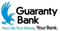 Guaranty Bank - Mt Vernon
