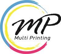 Multi Printing
