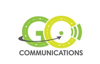 Go Communications, Inc.