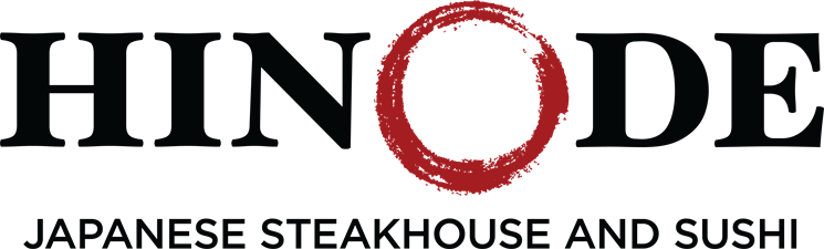 Hinode Japanese Steakhouse in Nixa