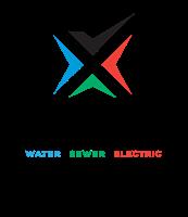 Nixa Utilities