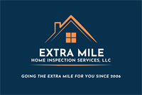 Extra Mile Home Inspections