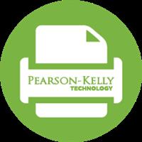 Pearson-Kelly Technology