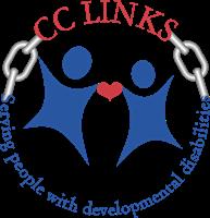 CC Links