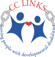 CC Links