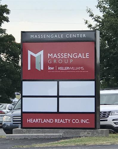 Gallery Image Massengale_Outdoor_Tenant_Sign_2017_Edited.jpg