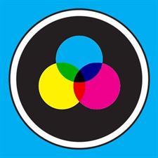 ColorGraphic Printing, Inc.