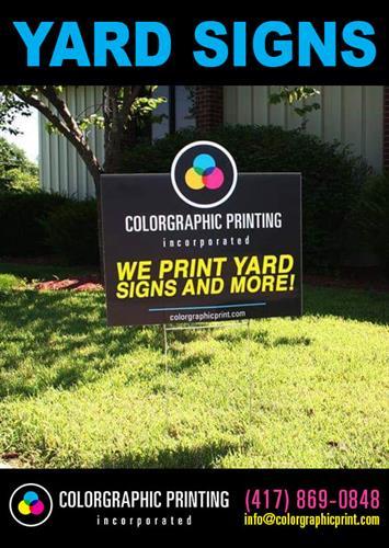 Gallery Image Yard_Signs.jpg