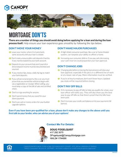 Gallery Image Mortgage_Donts_-_Email.jpg