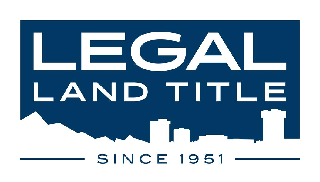 Legal Land Title LLC