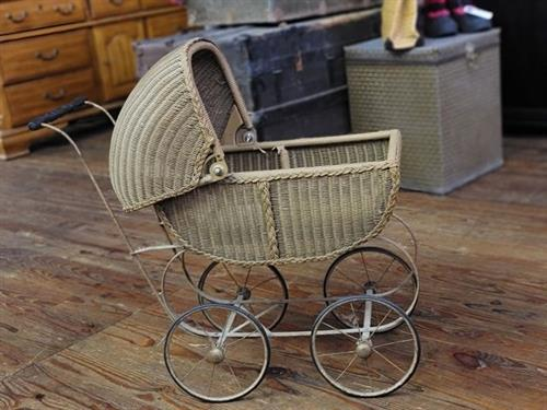 Gallery Image Baby_Carriage_11.jpg