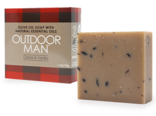 Gallery Image Outdoor_Man_soap.PNG