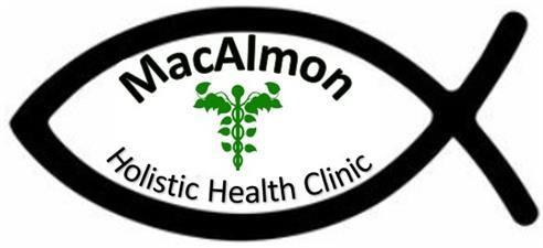 MacAlmon Holistic Health Clinic