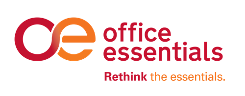 Gallery Image Office_Essentials_Logo_tag_1000px_(002).png