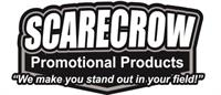 Scarecrow Promotional Products
