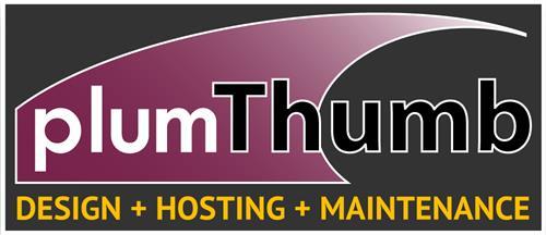 Gallery Image Logo-plumThumb-2018-lg.jpg