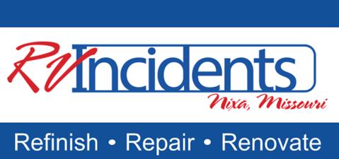 RV Incidents LLC
