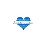 Senior Living Guidance, LLC