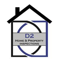 D2 Home and Property Inspections, LLC