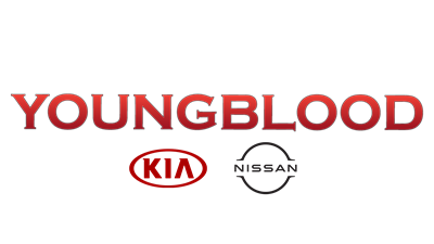 Youngblood Auto Group Nissan and Kia
