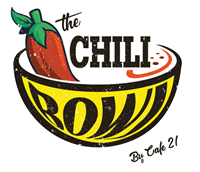 The Chili Bowl by Cafe 21