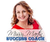Missy Martin, LLC