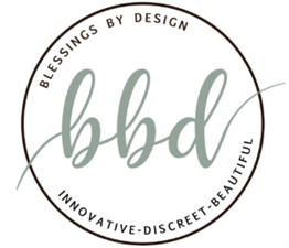Blessings by Design, LLC
