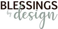 ROOM FOR LEASE AT BLESSINGS BY DESIGN
