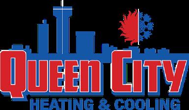 Queen City Heating & Cooling, LLC