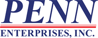 Penn Enterprises Inc