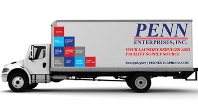 Penn Enterprises Inc