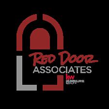 Red Door Associates, Keller Williams Realty