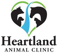 Heartland Animal Clinic