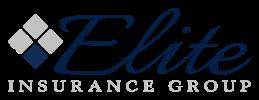 Gallery Image Elite_logo.png