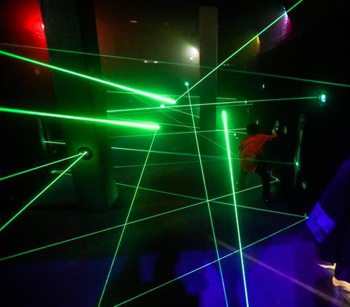Gallery Image Laser_Maze.jpg
