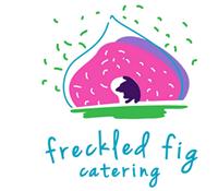 Freckled Fig Catering LLC