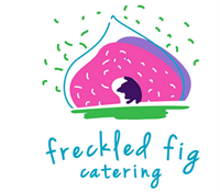 Freckled Fig Catering LLC