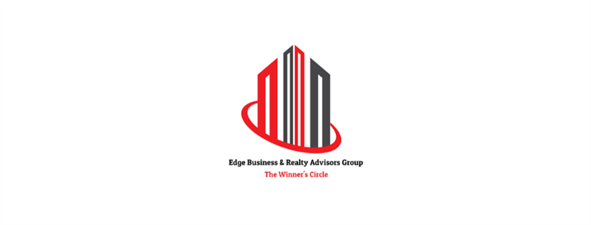 Edge Business & Realty Advisors Group