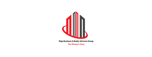 Edge Business & Realty Advisors Group Logo
