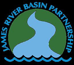 James River Basin Partnership