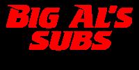 Big Al's Subs
