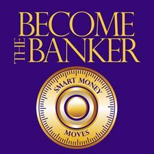 Become the Banker Nixa - Randy Duston, M.B.A.