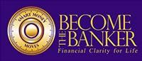 Become the Banker Nixa 303-514-5411