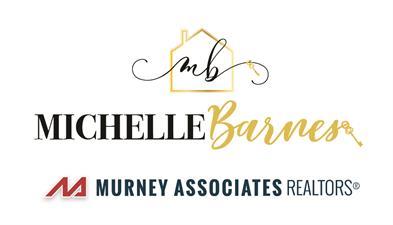 Michelle Barnes Real Estate LLC w/ Murney Associates, Realtors