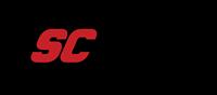 Superior Containers LLC