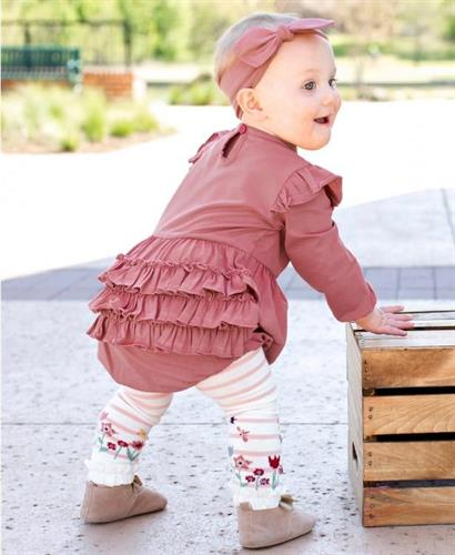 Gallery Image rokmvxx-bbfl-rufflebutts-mauve-pink-flutter-girls-bubble-romper2.jpg