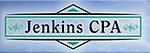 Jenkins CPA, LLC