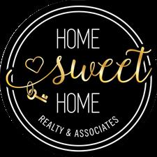 Home Sweet Home Realty & Associates LLC
